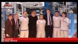 Fiat, Cisl e Uil chiedono chiarezza a Marchionne