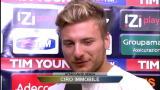 La Juve non resta Immobile, tre gol in rimonta con il Genoa