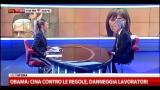 17/09/2012 - Intervista a Nichi Vendola