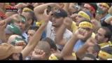Effetto Notte, film blasfemo: proteste fuori ambasciate Usa