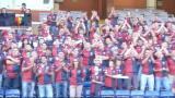 Genoa, foto di squadra