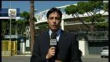Calcioscommesse: i legali di Conte al Tnas
