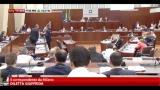 21/09/2012 - Regione Lombardia, PDL e Lega chiedono revisore conti