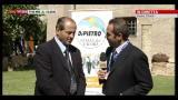 21/09/2012 - Di Pietro: governo ha solo cambiato nome