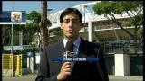 21/09/2012 - Tnas, rinviata l'udienza sul caso Conte
