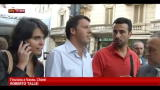 22/09/2012 - Renzi: fiducia in Bersani, regole per primarie non cambino