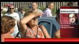22/09/2012 - Termini Imerese, sit in davanti a stabilimento chiuso