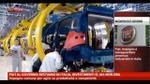 23/09/2012 - Fiat al governo: restiamo in Italia, investimenti ma non ora