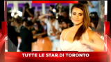 Sky Cine News: speciale Toronto