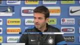 25/09/2012 - Inter, la carica di Strama