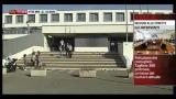 27/09/2012 - Viterbo, indagato sindaco Marini e dirigente regione