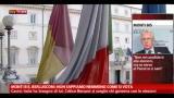 28/09/2012 - Monti bis, Casini: Italia ha bisogno di lui. Critico Bersani