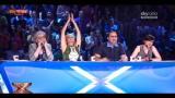 X Factor, ieri sera seconda puntata dedicata alle audizioni