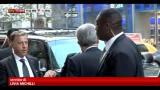 28/09/2012 - Monti-bis, Marchionne: sarebbe passo avanti per Paese