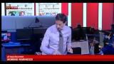 29/09/2012 - Rassegna stampa nazionale (29.09.2012)