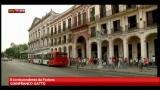 29/09/2012 - Omicidio Lignano, 4 giornalisti italiani fermati a Cuba