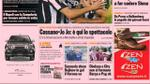 30/09/2012 - La rassegna stampa di Sky SPORT24 (30.09.2012)