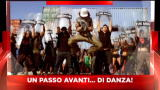 Sky Cine News presenta Step Up Revolution