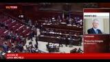 01/10/2012 - Monti bis, Squinzi: ben venga se si presenta a elezioni