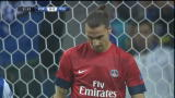 03/10/2012 - Porto-Psg 1-0