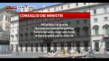 04/10/2012 - Governo affronta sviluppo e riduzione spese enti locali