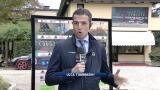 05/10/2012 - Derby, le ultime da Milanello con Luca Tommasini