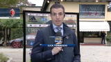 05/10/2012 - Derby, aggiornamenti da Milanello