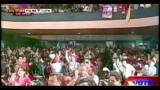 08/10/2012 - Presidenziali Venezuela, Chavez vince le elezioni