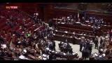 Legge stabilità, coro di critiche dalle forze politiche