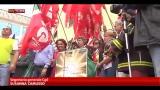 Camusso: esecutivo Monti ha sciolto panni Governo tecnico