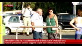14/10/2012 - Legge di stabilita, tasse per pensioni di invalidit