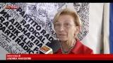 Bonino: Formigoni è un presidente illegittimo