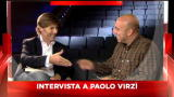 15/10/2012 - Sky Cine News: intervista confidenziale a Paolo Virz