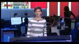 Rassegna stampa nazionale (16.10.2012)
