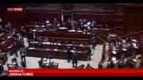 Legge stabilità, governo: nessun rinvio a taglio detrazioni