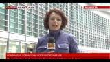 18/10/2012 - Lombardia, indagato anche l'assessore all'ambiente Raimondi