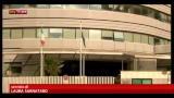 20/10/2012 - Corte d'appello: Fiat assuma 145 operai iscritti alla Fiom
