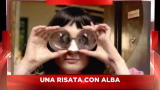 Sky Cine News presenta Alba Rohrwacher