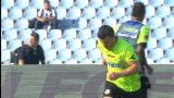 Maicosuel, gol e scuse. Pescara ko a Udine