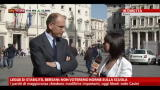 22/10/2012 - Legge stabilita, Letta: non aggiungerei una patrimoniale