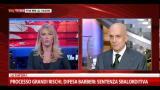 22/10/2012 - Albertini: sto ancora riflettendo su candidatura Regione