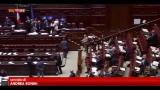 """23/10/2012 - Legge stabilità, maggioranza: """"aspetti fiscali da rivedere"""""""