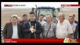 Sicilia 2012, senza intervento crisi agricola irreversibile