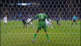 24/10/2012 - Porto-Dinamo Kiev 3-2