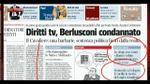 Rassegna stampa nazionale (27.10.2012)