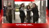 Sky Cine News: I 3 Moschettieri