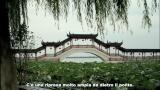 29/10/2012 - Skyfall: Missione Shanghai