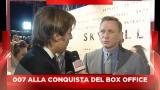 Sky Cine News: Speciale Skyfall