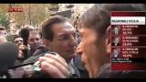 29/10/2012 - Elezioni Sicilia, Musumeci: siciliani i veri sconfitti