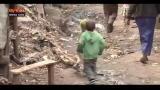 30/10/2012 - Lost&found- Kenya, Wc biologico nutre la terra